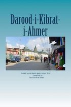 Darood Kibrat-i-Ahmer