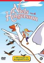Niels Holgersson 6