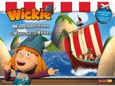 Wickie de Viking Wind in de Zeilen - Kinderspel