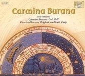 Carmina Burana Original Medieval