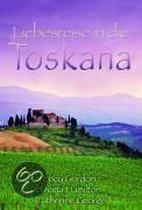 Liebesreise in die Toskana