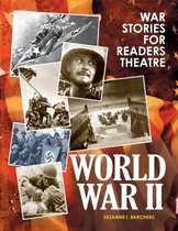 War Stories for Readers Theatre