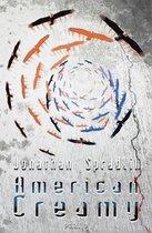 American Creamy