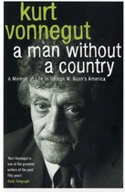 Omslag A Man Without a Country