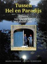 Tussen hel en paradijs