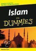 Islam Fur Dummies