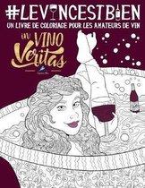 Le Vin c'Est Bien