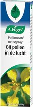 A.Vogel Pollinosan neusspray - 20 ml