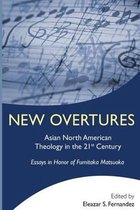 New Overtures