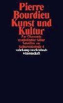 Schriften 12.1: Kunst und Kultur