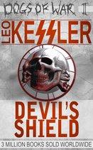 Devil's Shield