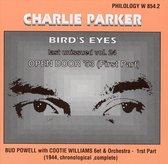 Bird'S Eyes Vol.24