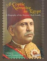 A Coptic Narrative in Egypt