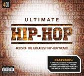 Various - Ultimate... Hip-Hop
