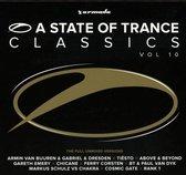 A State Of Trance Classics Vol.10