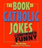 The Book of Catholic Jokes