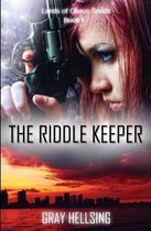 The Riddle Keeper