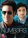 NUMBERS S5 (D/F)