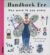 Handboek Fee