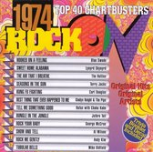 Rock On: 1974