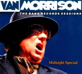 Midnight Special - Bang Records Sessions