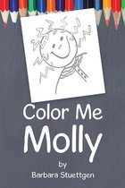 Color Me Molly