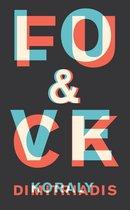 Love & Fuck Poems