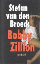 Bobby Zillion