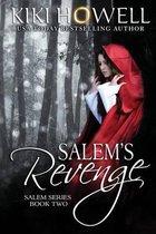 Salem's Revenge