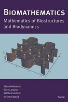 Biomathematics