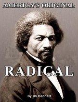 America's Original Radical