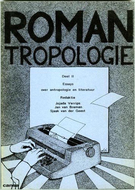 Romantropologie 2 - none |