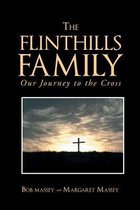 The Flinthills Family