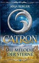 Catron
