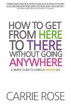 How to Get from Here to There Without Going Anywhere