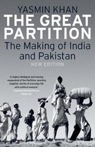 The Great Partition