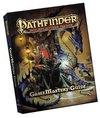 Afbeelding van het spelletje Pathfinder Roleplaying Game Gamemastery Guide