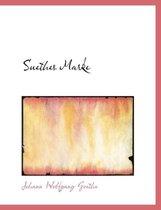 Suethes Marke