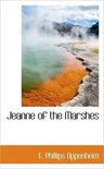 Jeanne of the Marshes