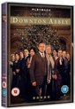 Tv Series - Downton Abbey Special..