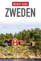 Insight guides - Zweden