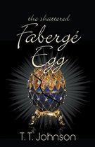 The Shattered Faberge Egg