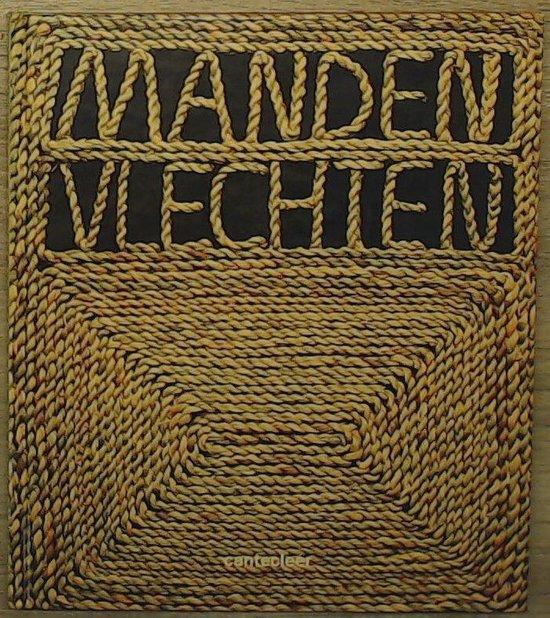 Manden vlechten - Yvonne Deutch |