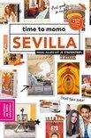 Time to momo  -   Sevilla