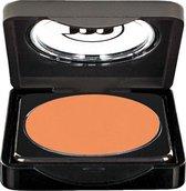 Make-up Studio Concealer in a Box - Orange