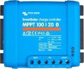 Victron Energy SmartSolar MPPT 100/20 solar laadregelaar