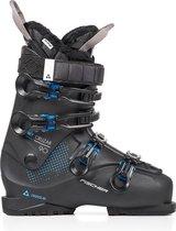 MY Cruzar 90 PBV skischoenen Black/black