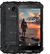Doogee S60 Lite 4GB/32GB Mineral Black