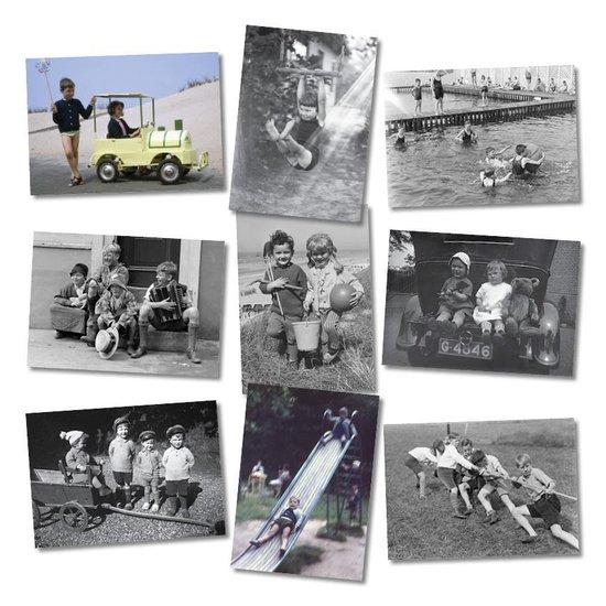 Boek cover Tijdreis Spelen van Timeview-Care (Onbekend)