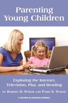 Parenting Young Children